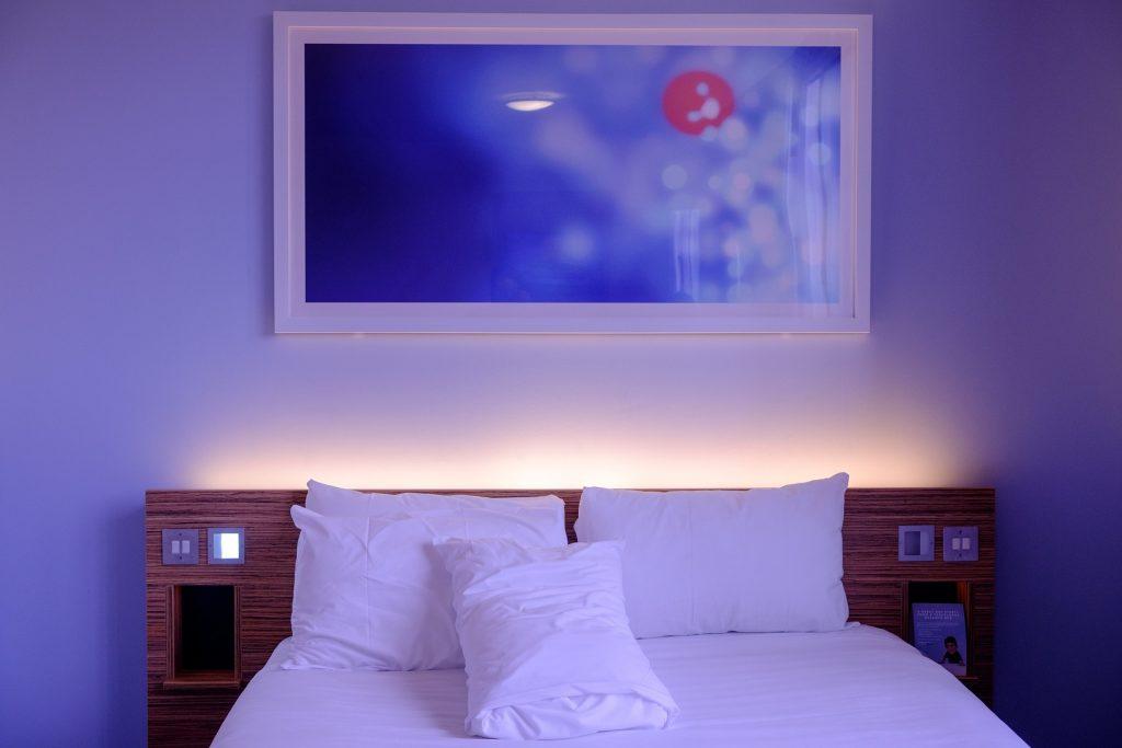 Gadżety reklamowe dla hoteli – 17 najfajniejszych opcji.